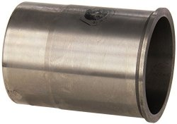 L.A. Sleeve H5443 Cylinder Sleeve