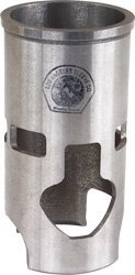LA Sleeve Cylinder Sleeve RS Type 100.00mm Bore YA7018