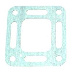 MERCRUISER EXHAUST ELBOW GASKET Aftermarket (OPEN) | GLM Part Number: 32080; Sierra Part Number: 18-2849; Mercury Part Number: 27-863726