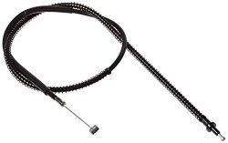 Motion Pro 05-0111 Black Vinyl Clutch Cable