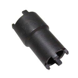 New 24mm 22mm Clutch Lock Nut Spanner Socket Tool for Honda Combo Gl 1200 1984 1985 1986