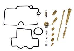 Outlaw Racing OR2733 Carburetor Carb Repair O-Ring Rebuild Kit Honda Goldwing1200 1984-1985