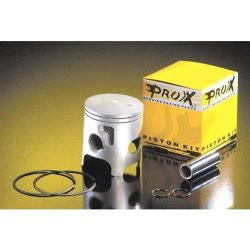 Pro-X Piston Kit (B) – Standard Bore 66.35mm 01.4322.B