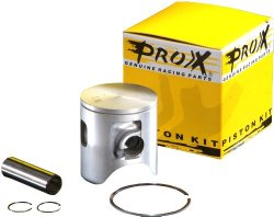 ProX Racing Parts 01.1218.A3 Piston Kit