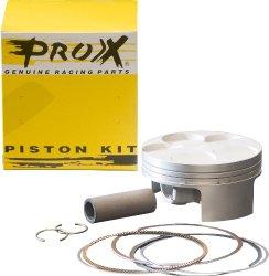 ProX Racing Parts 01.4336.200 Piston Kit
