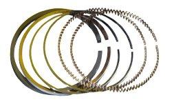 ProX Racing Parts 02.1335 Piston Ring Set