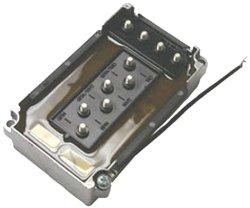 Sierra International 18-5775 Switch Box
