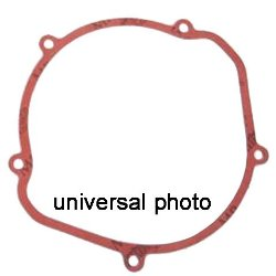 Winderosa Clutch Cover Gasket 816021