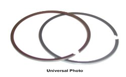 Wiseco 2618XC Piston Ring Set