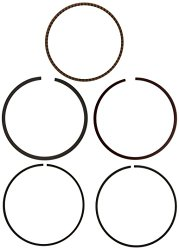 Wiseco 3268XC Ring Set for 83.00mm Cylinder Bore