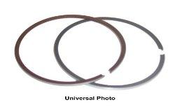 Wiseco 3504TD Piston Ring Set