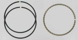 WISECO PISTON RING SET 49MM 1929XE XR/CRF 70/80R 70/80F