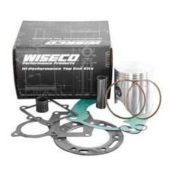 Wiseco Top End Kit – Standard Bore 77.00mm, 13.5:1 Compression PK1879