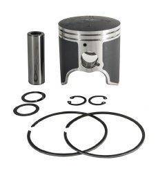 Yamaha 1200PV Standard Piston and Ring Set
