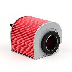 Areyourshop Air Filter Fit For Honda CA125 CMX250 Rebel CMX250C Rebel CA250