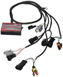 Dynojet (19-001) Power Commander V Fuel Injection Module