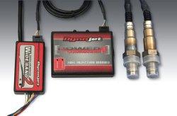 Dynojet 22-037 Power Commander V Fuel Injection Module (PCV)
