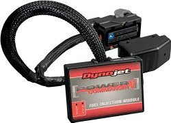 Dynojet Power Commander V 29-001 for ALL 2014-2015 Indian Chief Models FREE MAPPING & DYNO COUPON