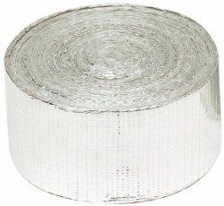 Heatshield Products 340410 Thermaflect Tape 4″ Wide x 10′ Heat Shield Tape
