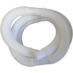 Helix Racing Products Bilge Hose – 1 1/8in. x 6ft. 116-1180