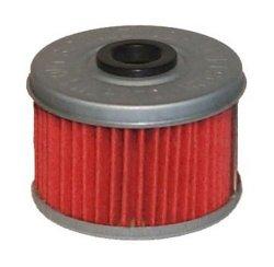 Hiflofiltro HF113 Premium Oil Filter