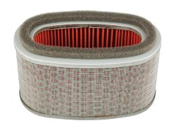 Hiflofiltro HFA1712 Premium OE Replacement Air Filter