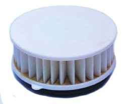 Hiflofiltro HFA4607 Premium OE Replacement Air Filter