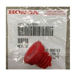 Honda 53697-SB3-952 Cap Oil Tank