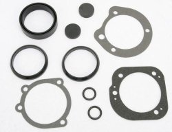 James Gasket Carb/Manifold Seal Kit JGI-27002-89-K