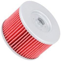 K&N (KN-114) Oil Filter