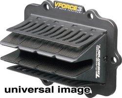 Moto Tassinari V-Force 3 Reed Valve V3132R-873F-2