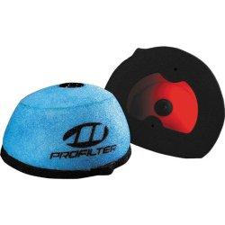 Pro Air Filter Pre-Oiled Fits Yamaha TTr125 TTr230 2002-2014