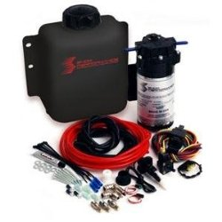 Snow Performance 201 Stage 1 Boost Cooler