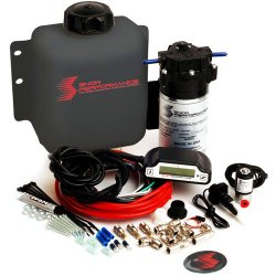 Snow Performance 310 Stage 3 Boost/efi Boost Cooler