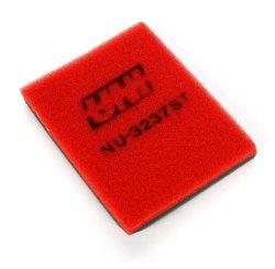 Uni Air Filter NU-3237ST