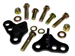 93-01 Harley Davidson Electric Glide Rear Shocks Adjustable Slam LOWERING KIT 1 – 2 inches 93 94 95 96 97 98 99 00 01 1993 1994 1995 1996 1997 1998 1999 2000 2001