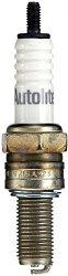 Autolite 4303 Copper Resistor Spark Plug