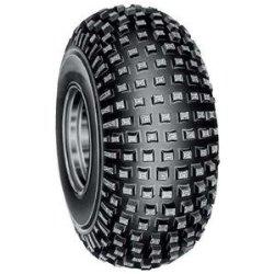 Cheng Shin C829 Tire – Front/Rear – 25x12x9 , Position: Front/Rear, Tire Size: 25x12x9, Rim Size: 9, Tire Ply: 2, Tire Type: ATV/UTV, Tire Application: All-Terrain TM08429