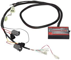 Dynojet (16-039) Power Commander V Fuel and Ignition Module