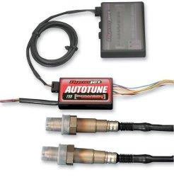 Dynojet Power Commander v Autotune Kit for Harley Davidson All