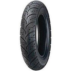 Kenda K329 Front/Rear Motorcycle Bias Tire – 3.5R10 51J