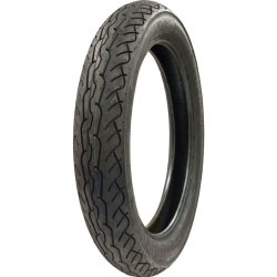 Pirelli MT66 Route Tire – Front – 150/80-16 , Position: Front, Tire Size: 150/80-16, Rim Size: 16, Load Rating: 71, Speed Rating: H, Tire Type: Street, Tire Application: Cruiser 0800700