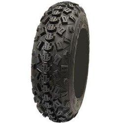 STI Tech 4 XC Front Tire – 21×7-10/–