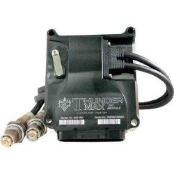 Thunder Heart Performance Thundermax ECM with Integral Auto Tune System 309-460