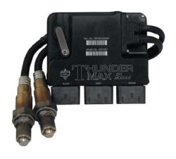 Thunder Heart Performance Thundermax ECM with Integral Auto Tune System 309-562