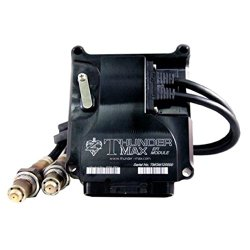 ThunderMax Auto Tune 309-466 for 2002-Newer Harley Davidson VROD Motorcycles with FREE PREMAP and DYNO COUPON!