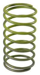 TiAL 38/40/44/46mm Wastegate Spring – Large Yellow