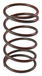 TiAL 38/40/44/46mm Wastegate Spring – Small Red