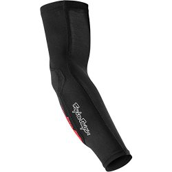 Troy Lee Designs Speed Elbow Guards Black, M/L