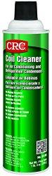 CRC 03195 Coil Cleaner, 20oz Aerosol Spray